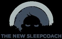 The New Sleepcoach